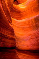 Lower Antelope 2
