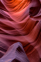 Lower Antelope 5