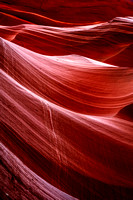 Lower Antelope 3